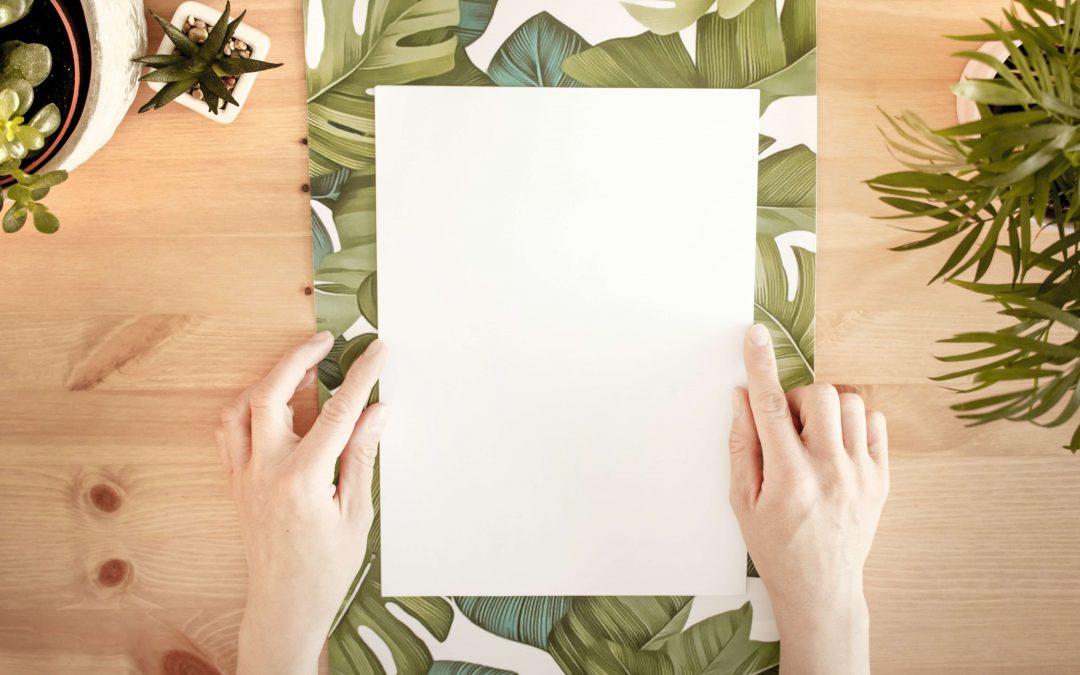 Buchkalender – ein elegantes und nützliches Gadget für Kunden